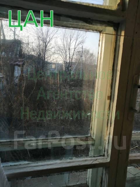 Продам 2 х комнатную квартиру барочного типа центр г ...