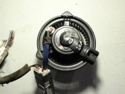 Моторчик отопителя Lexus Lexus GS 300 1993-1998 [1940007035]