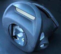 Дисплей информационный над рулевым колесом Citroen Citroen C4 2005-2011 [6106E1]