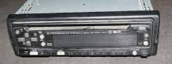 Pioneer магнитола Citroen Citroen Berlingo(First) (M59) 2002-2012