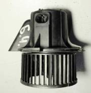 Моторчик отопителя Citroen Citroen C4 2005-2011 [6441S6]