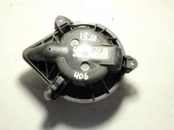 Моторчик отопителя Peugeot Peugeot 607 2000-2010 [F659964U]
