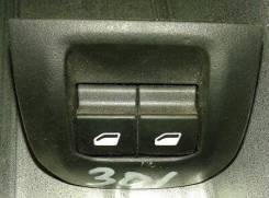 Кнопки стеклоподъемников задних Peugeot Peugeot 301 2013 [96745593ZD]