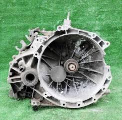 МКПП (механическая коробка переключения передач) 1.8i 16V Duratec (1S717M125AC) Ford Ford Mondeo III 2000-2007 [1462440,1S717M125AC]