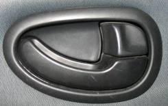 Ручка открывания двери /внутренняя/ Peugeot Peugeot 406 1999-2004
