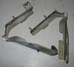 Петли капота (к-кт) Citroen Citroen C3 2002-2009