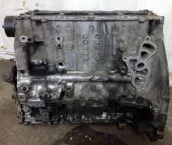 Блок двигателя 1.6HDI 16V 9HX (9H03) Peugeot Peugeot 207 2006-2013
