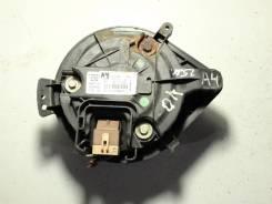 Моторчик отопителя Audi Audi A4 [B6] 2000-2004 [8E2820021E]