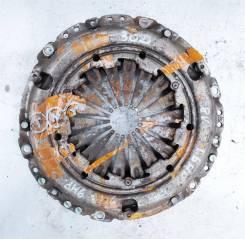 Корзина сцепления МКПП 1.6HDI 8V 9HP DV6DTED 9H06 Peugeot Peugeot Expert II 2007-2016