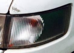 Указатель поворота левый Citroen Citroen Jumper 230 1994-2002 [1303854080]