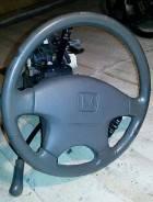 Рулевое колесо Honda Honda Odyssey 1999-2004 [78510sx0c81zb]