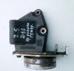 Кронштейн крепления натяжного ролика генератора Peugeot Peugeot Boxer 230 1994-2002 [9608697980]
