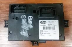 Блок предохранителей в салоне /Magneti Marelli BCM250l.01/Y503440520113 / Citroen Citroen Jumper 230 1994-2002