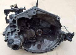 МКПП (Механическая коробка передач) 1.4i 1.6i Peugeot Peugeot 307 2001-2008 [20CQ15]