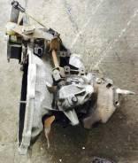 КПП механическая 1.4i 16V F14D3 Chevrolet Chevrolet Aveo (T250) 2005-2011 [96344248,96813261]