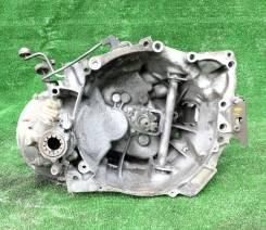 МКПП (механическая коробка переключения передач) 1.8i 20TE07 6FZ (EW7J4) LFY (XU7JP4) Peugeot Peugeot 406 1999-2004 [2223Y4,20TE07]