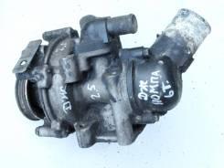 Насос водяной (помпа) Citroen Citroen Jumper 230 1994-2002 [9613316380]