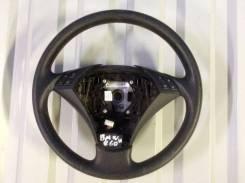 Рулевое колесо BMW BMW 5-серия E60/E61 2003-2009 [32346763359]