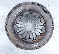 Корзина сцепления МКПП 2.3i JTD Фиат Дукато Елабуга 244 Peugeot Peugeot Boxer 244 2002-2006 [584654]
