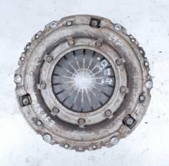 Корзина сцепления МКПП 1.8 6FY 6FZ 2.0i RFJ RFN 2.2i 3FZ 3FY Peugeot Peugeot 406 1999-2004