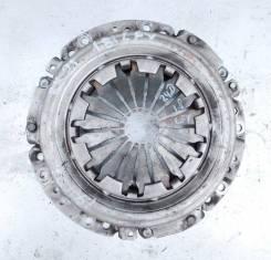 Корзина сцепления МКПП 1.8i LFY 2.0i RFV Peugeot Peugeot 406 1999-2004