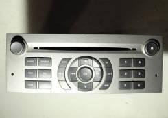 Магнитола Citroen Citroen C5 2004-2008 [6564V2,9660647877]