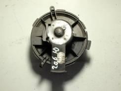 Моторчик отопителя Peugeot Peugeot 206 1998-2012 [6441J8]