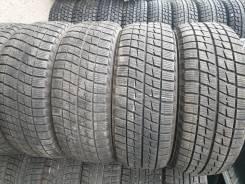 Bridgestone Ice Partner, 205/55R16 91Q