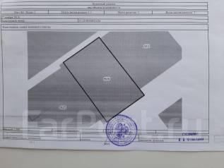 Продам земельный участок. 1 300кв.м., собственность, электричество