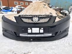 Бампер Honda Edix BE1, BE2, BE3, BE4