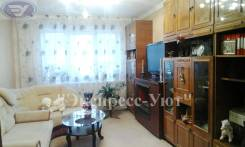 Комната, улица Черняховского 3. 64, 71 микрорайоны, агентство, 16,0кв.м. Комната