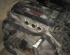 Двигатель Toyota Kluger, Alphard, Blade, Camry, Corolla, Estima 2AZ-Fe