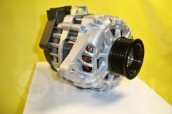 Генератор Hyundai / KIA G4FA/G4FC/G4FD/G4FG Krauf ALA8020RN