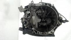 Контрактная МКПП - 5 ст. Peugeot 308 07-2013 1.6 л, бенз (5FW)
