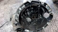 Контрактная МКПП - 5 ст. Rover 45 00-2005 1.4 л, бенз (14 K4F)