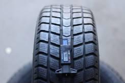 Roadstone Euro-Win 650. зимние, без шипов, б/у, износ 20%