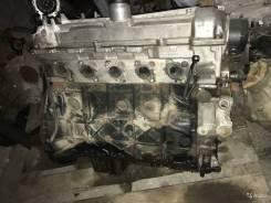 Двигатель Mercedes E270 W211 2.7 TDI OM647