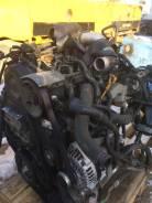 Двигатель Z20S Winstorm 2009