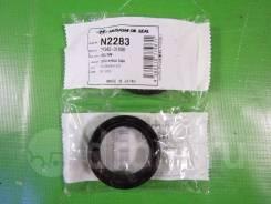 Сальник привода переднего Musashi Nissan Y10 / Y11 / B14 / B15 / U14 / C11 / G10 / K12 / P11 / P12 / Z10 / V10 / W11 / J10 / J32 / C24 / T31 / N30 (ра...