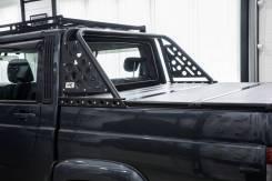 Дуги багажника. УАЗ Пикап, 23632 ZMZ40905, ZMZ51432