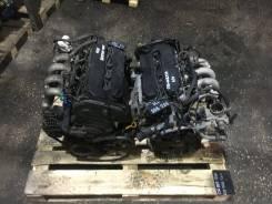 Двигатель Кия Спектра 1,5 (1,6) л 101 л/с