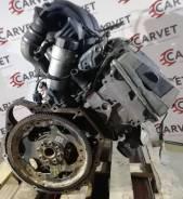Двигатель (ДВС) Ssang Yong Rexton 2001-2007 162.995