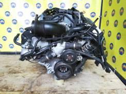 Двигатель в сборе. BMW 7-Series, E65 N62B36