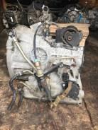 Автомат Nissan Qg15, QG18, QG13