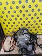 Двигатель Lexus CT200h ZWA10, 2Zrfxe