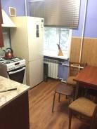 2-комнатная, улица Инструментальная 37. Комбайного завода, частное лицо, 47,0кв.м.