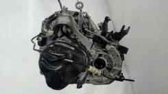 МКПП. Dacia Sandero. Под заказ
