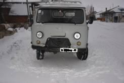 УАЗ-390945 Фермер. Продается УАЗ Фермер, 1 600куб. см., 1 500кг., 4x4