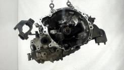 Контрактная МКПП - 5 ст. Mazda Premacy 2004, 2 л, бензин (FS7E, FS7G)