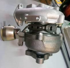 Турбина Nissan YD25DDI/YD25DDTI Serena VC24/Presage VU30/VNU30, Basara 14411AD200